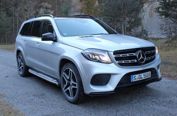 Mercedes-Benz_GLS_2016_03