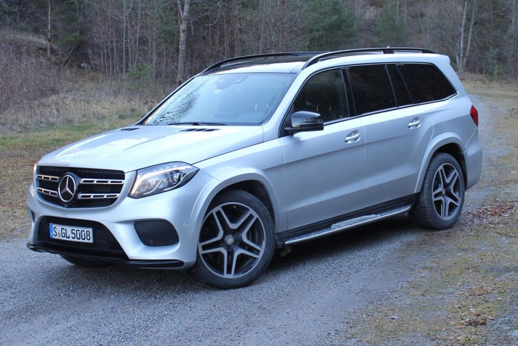 Mercedes-Benz_GLS_2016_04