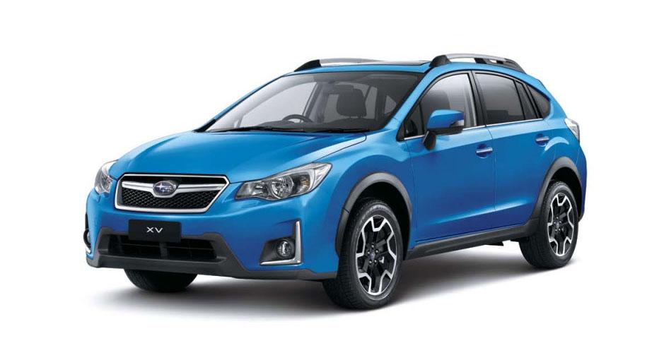Subaru-XV-2016-01