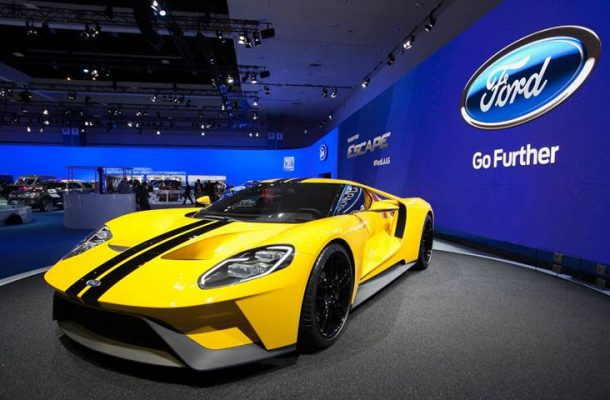ford-auto-show