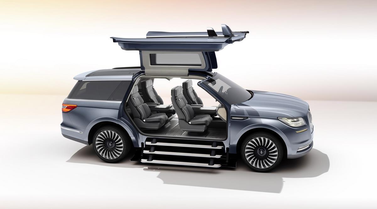 Lincoln_Navigator_Concept_12