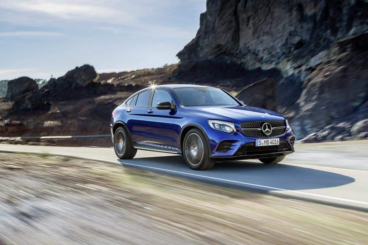 Mercedes_GLC_Coupe_01
