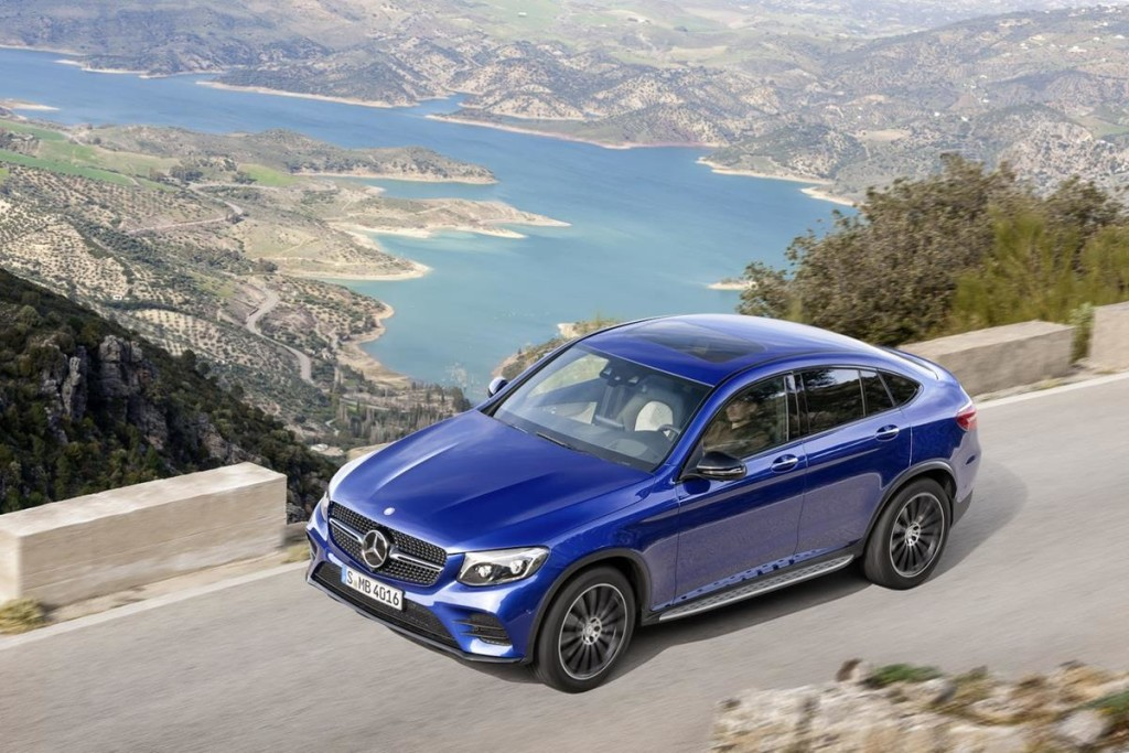 Mercedes_GLC_Coupe_05