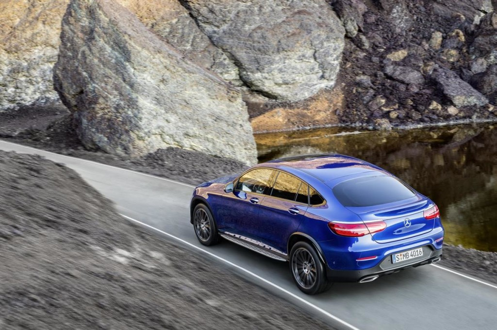 Mercedes_GLC_Coupe_07