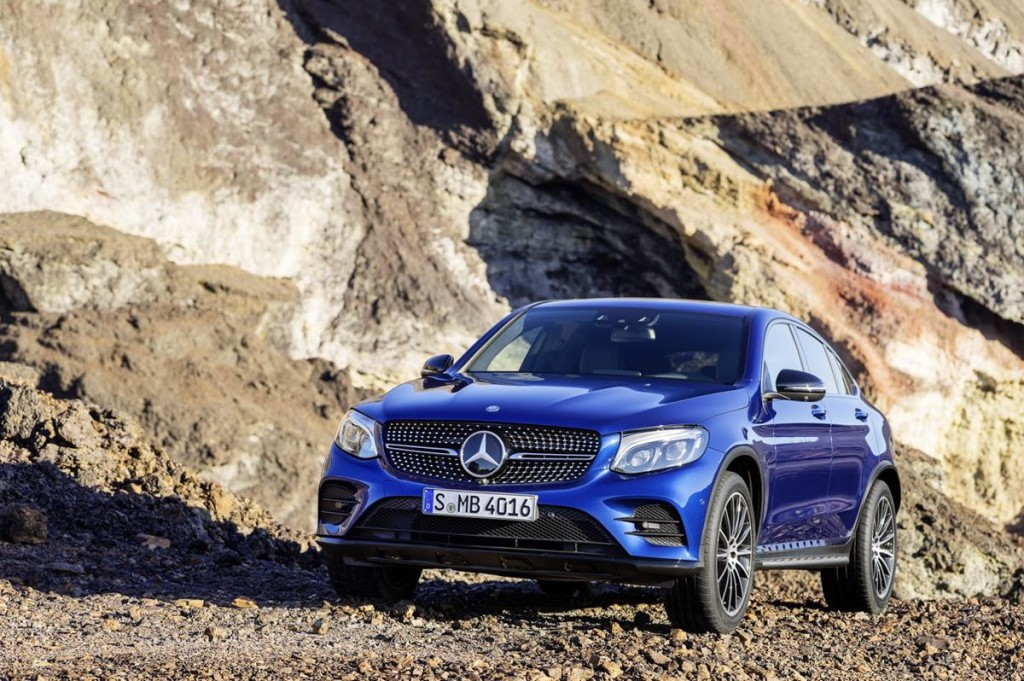 Mercedes_GLC_Coupe_08