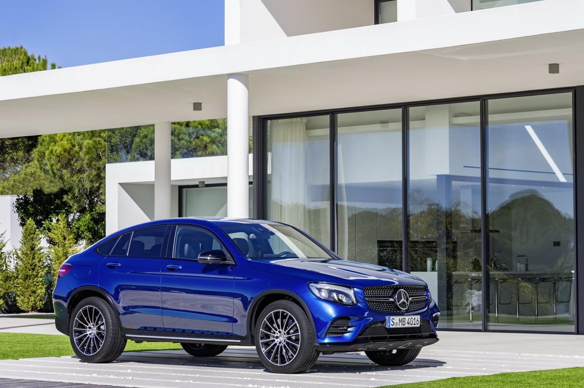 Mercedes_GLC_Coupe_13