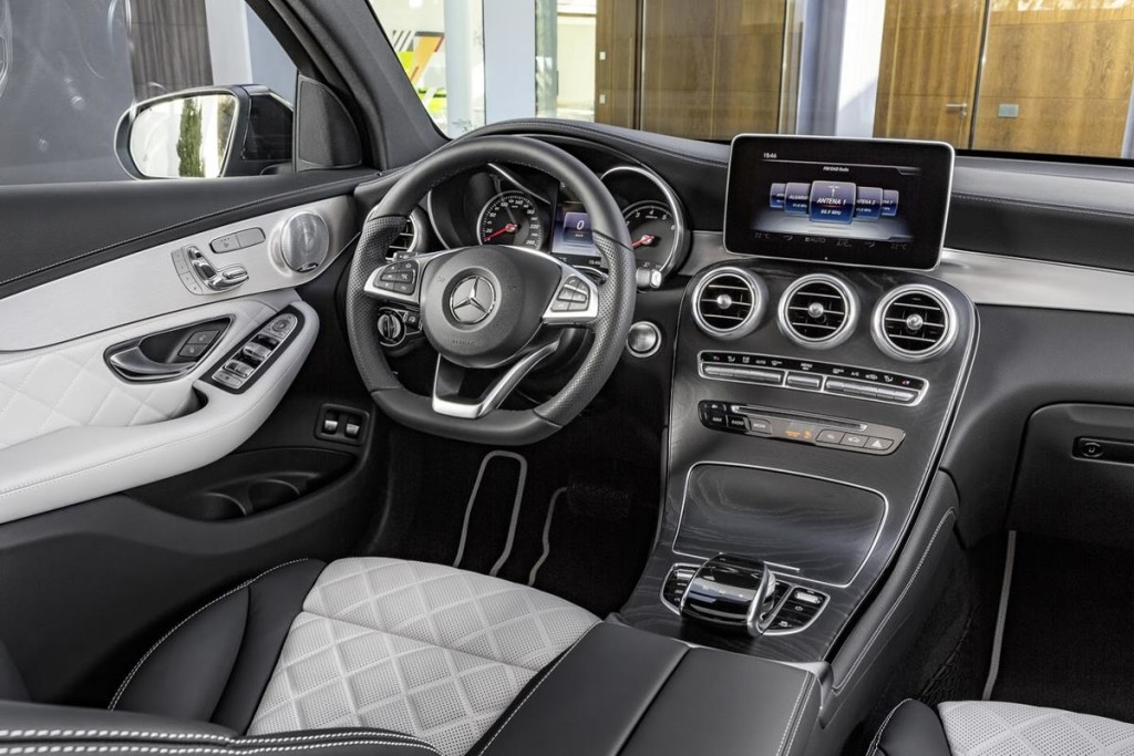 Mercedes_GLC_Coupe_17