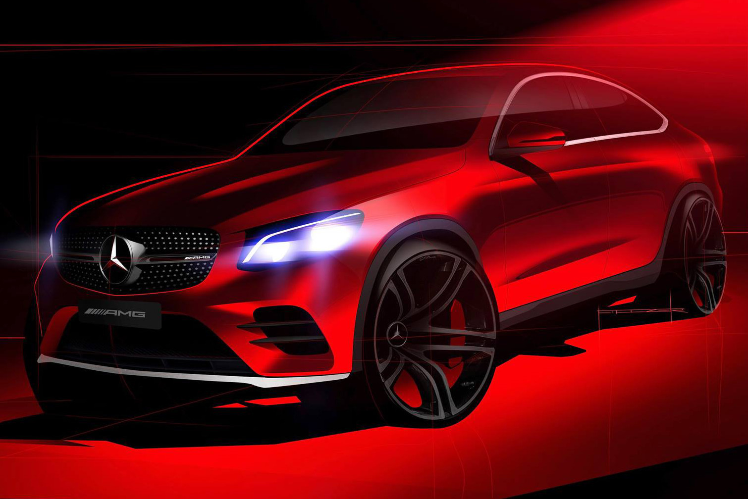 Mercedes_GLC_Coupe_image