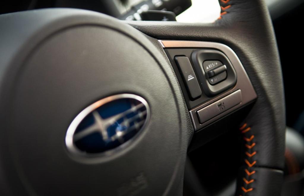 Subaru_XV_2016_15