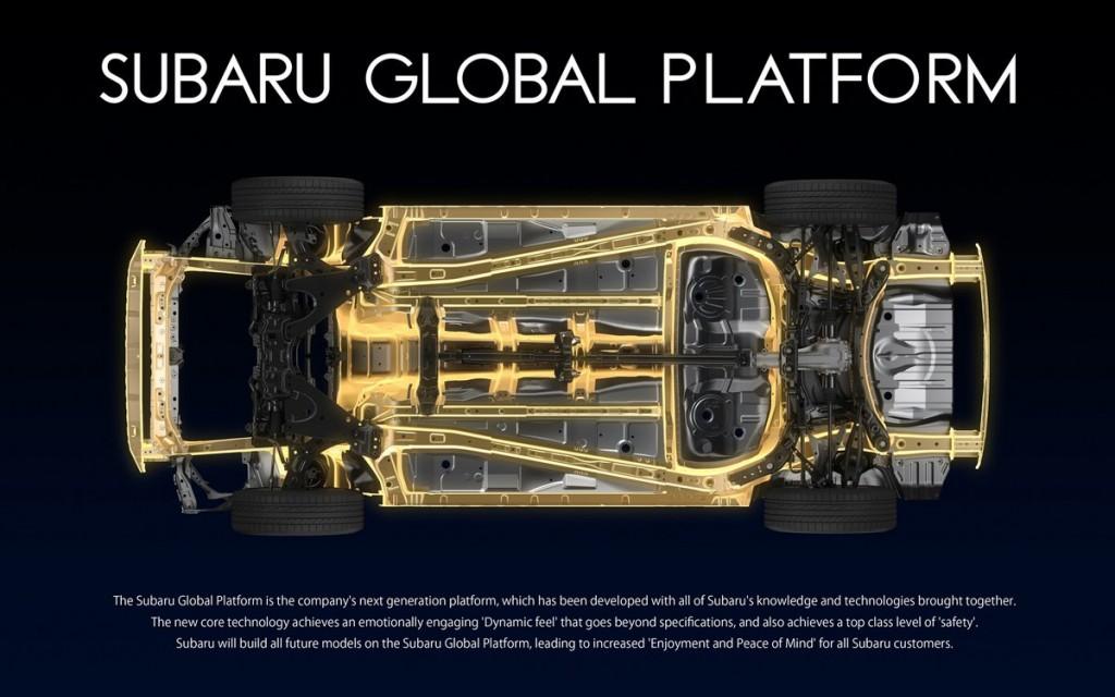 subaru-global-platform-2