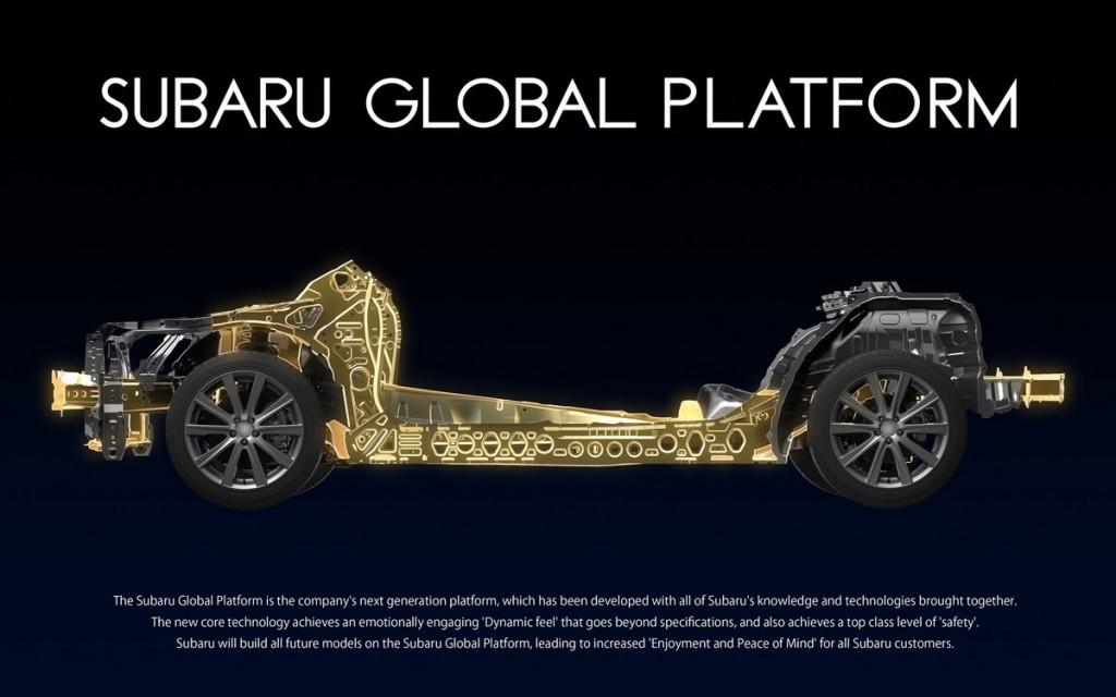 subaru-global-platform-3