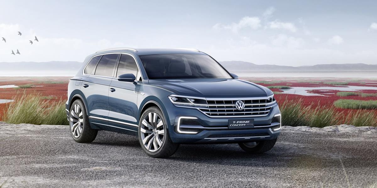 Volkswagen_T-Prime_Concept_GTE_01