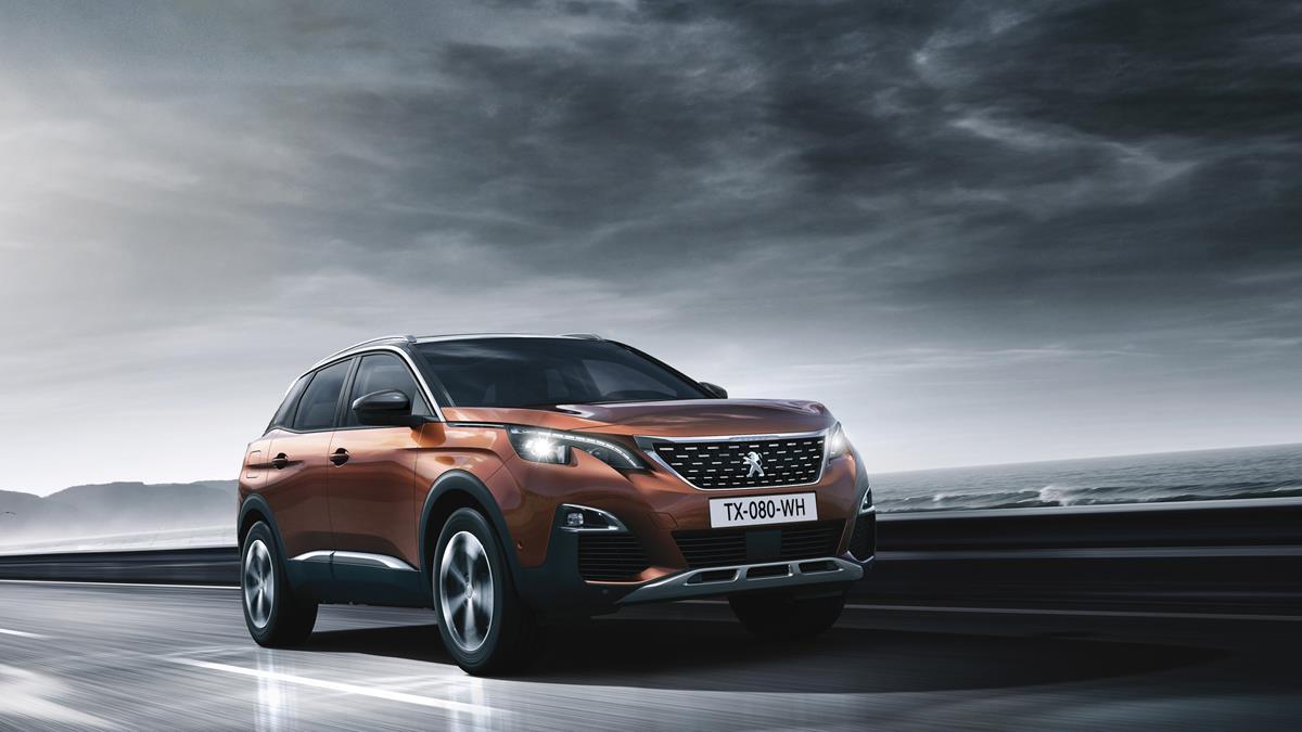 Peugeot_3008_2017_08