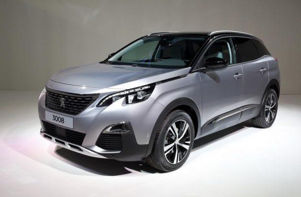 Peugeot_3008_2016_01