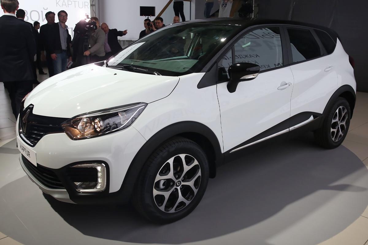 Renault_Kaptur_01