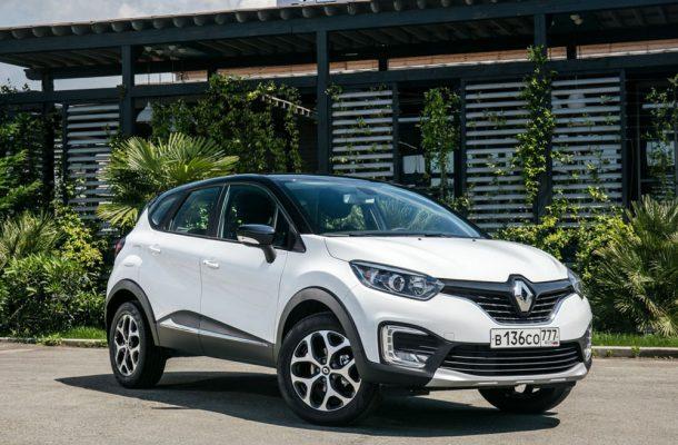 Renault_Kaptur_06