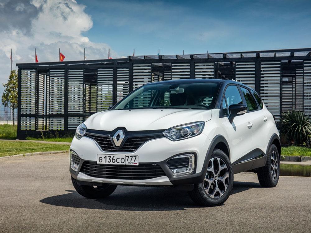 Renault_Kaptur_07