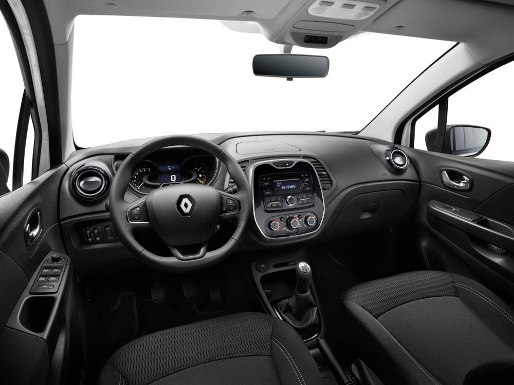 Renault_Kaptur_13