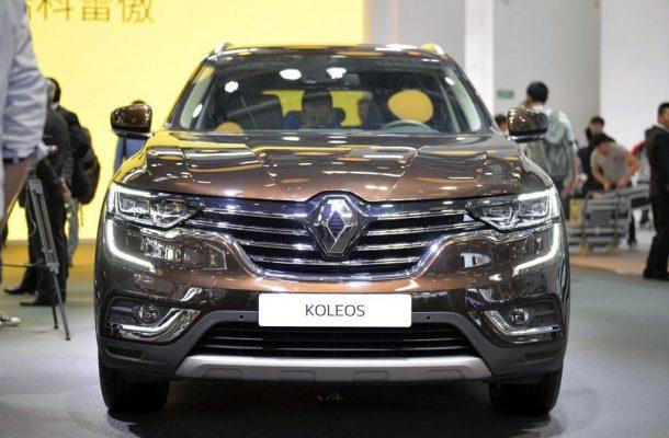 Renault_Koleos_2016_02