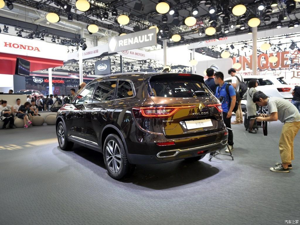 Renault_Koleos_2016_05