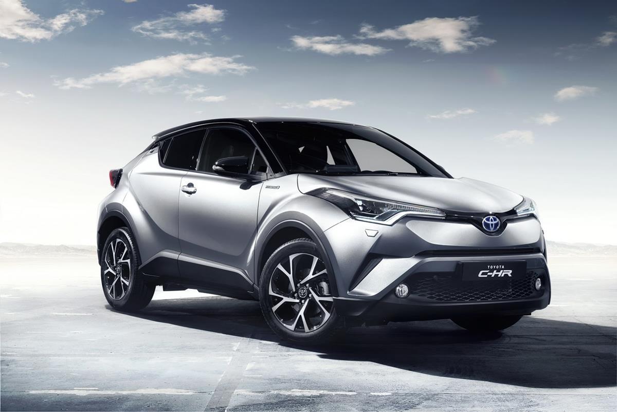 Toyota_C-HR_2017_01