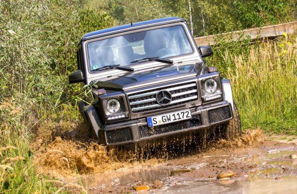 Mercedes-Benz_G-Class_2016_01