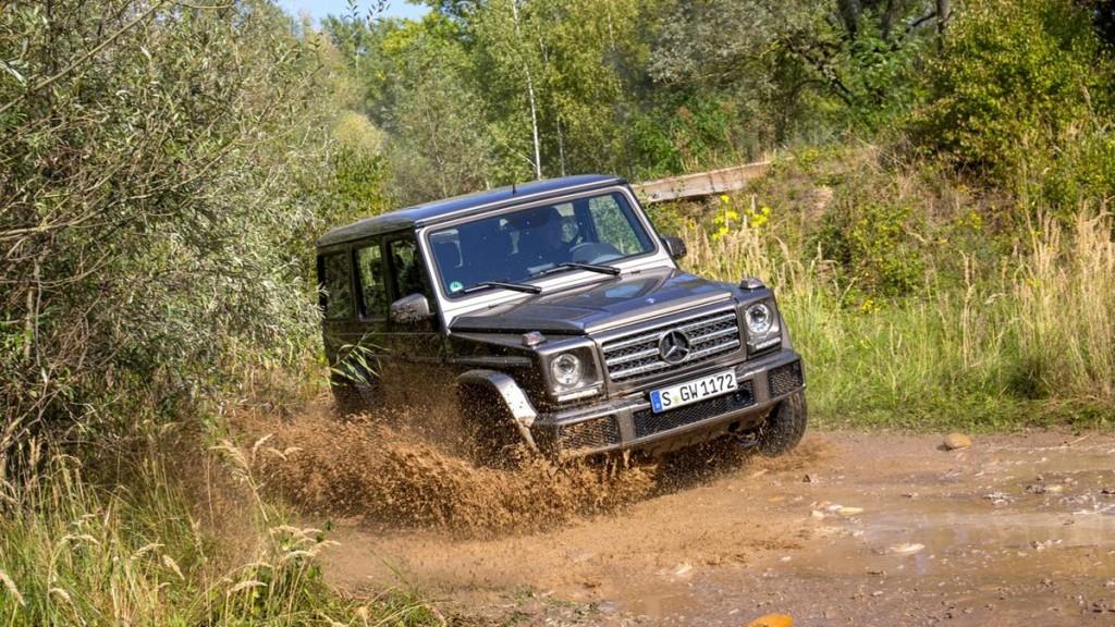 Mercedes-Benz_G-Class_2016_09