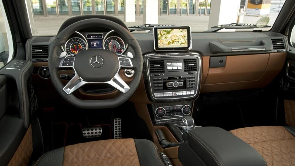 Mercedes-Benz_G-Class_2016_10