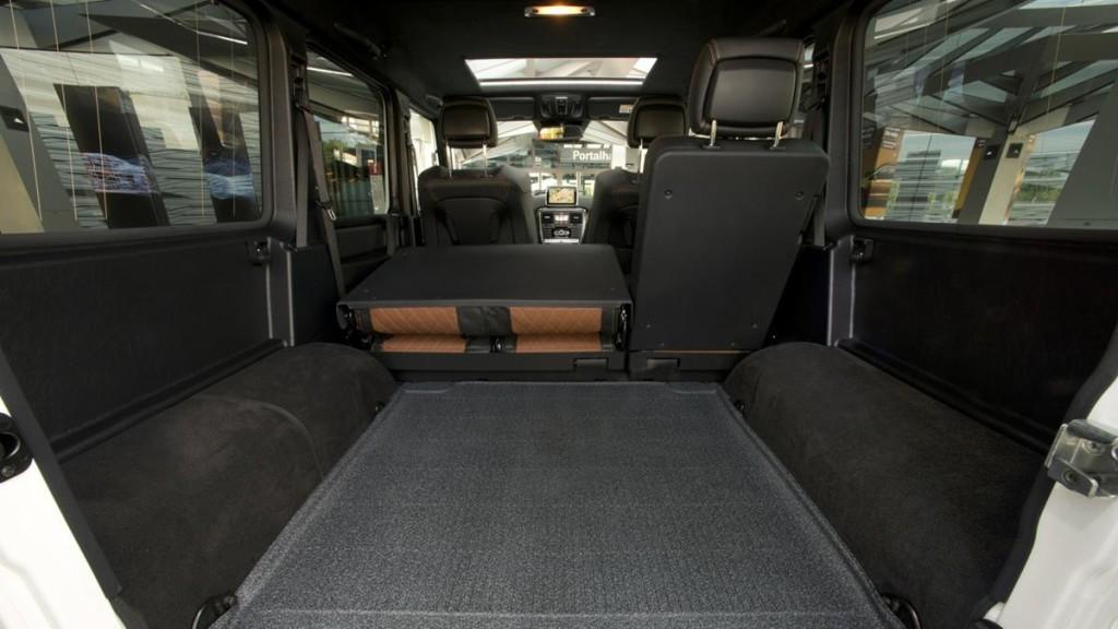 Mercedes-Benz_G-Class_2016_12