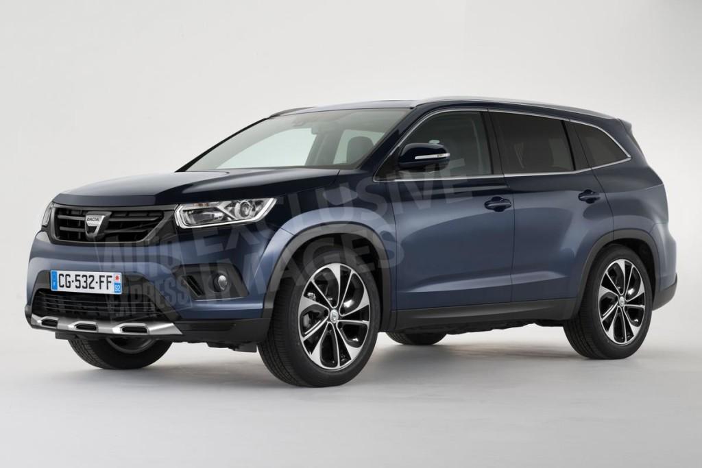 Renault_Duster_2_2018_01