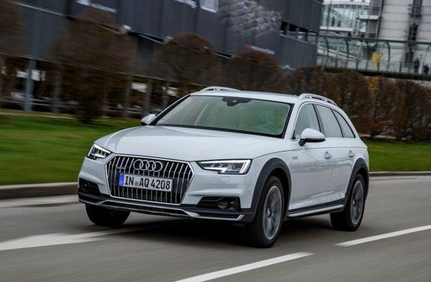Audi_A4_Allroad_2016_2017_01