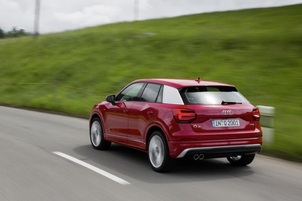 Audi_Q2_2016_review_02