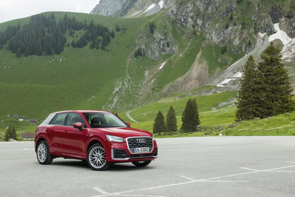 Audi_Q2_2016_review_04
