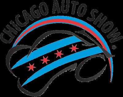 Chicago_Auto_Show_logo