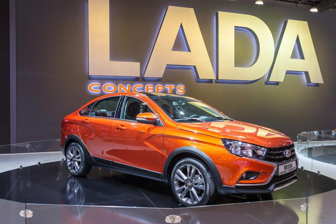 Lada_Vesta_Sedan_Concept_Cross_08