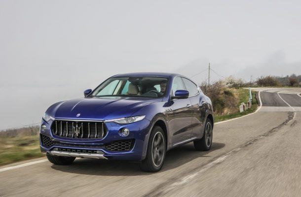 Maserati_Levante_01