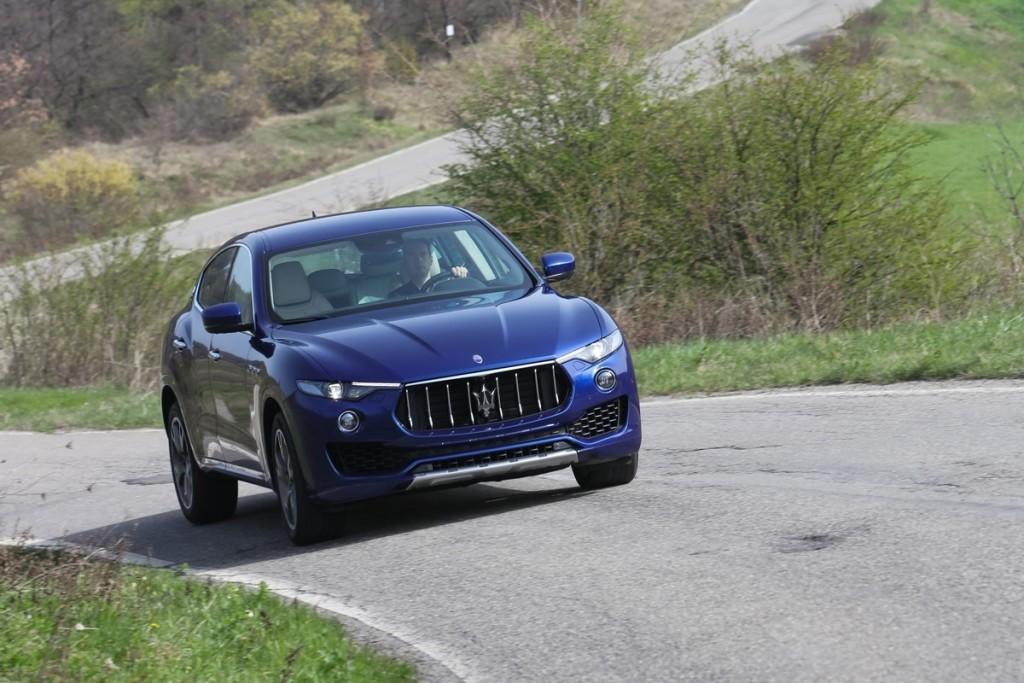 Maserati_Levante_04