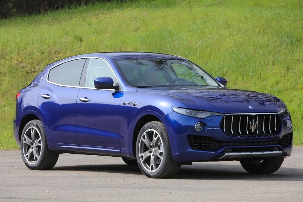 Maserati_Levante_11