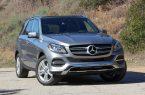 Mercedes-Benz_GLE_2016_02
