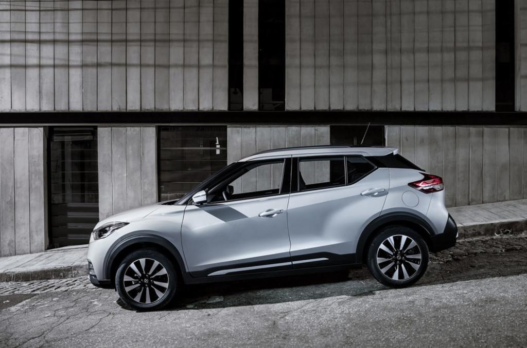 Nissan_Kicks_02
