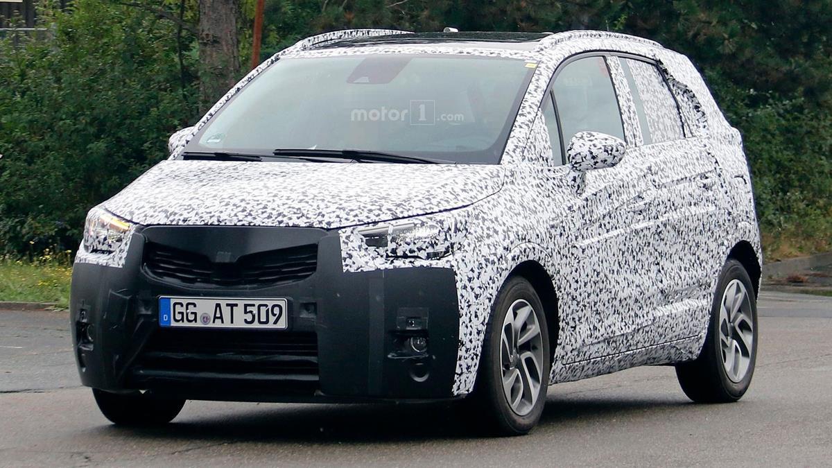 Opel_Meriva_C_2017_01