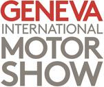 geneve_auto_show_logo