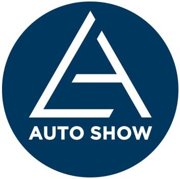 la_auto_show_logo