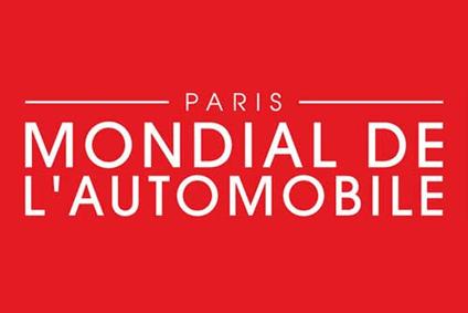 paris-motorshow_logo