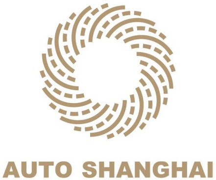 shanghai_auto_show_logo