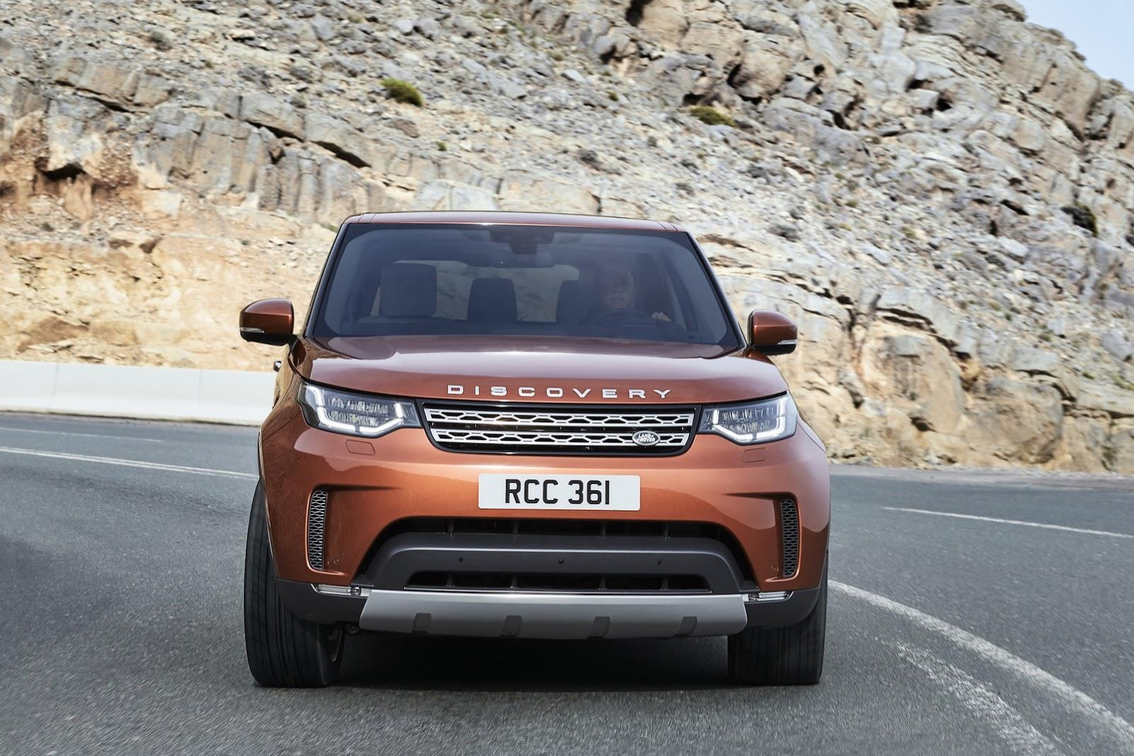 Land-Rover-Discovery-5-2017-08