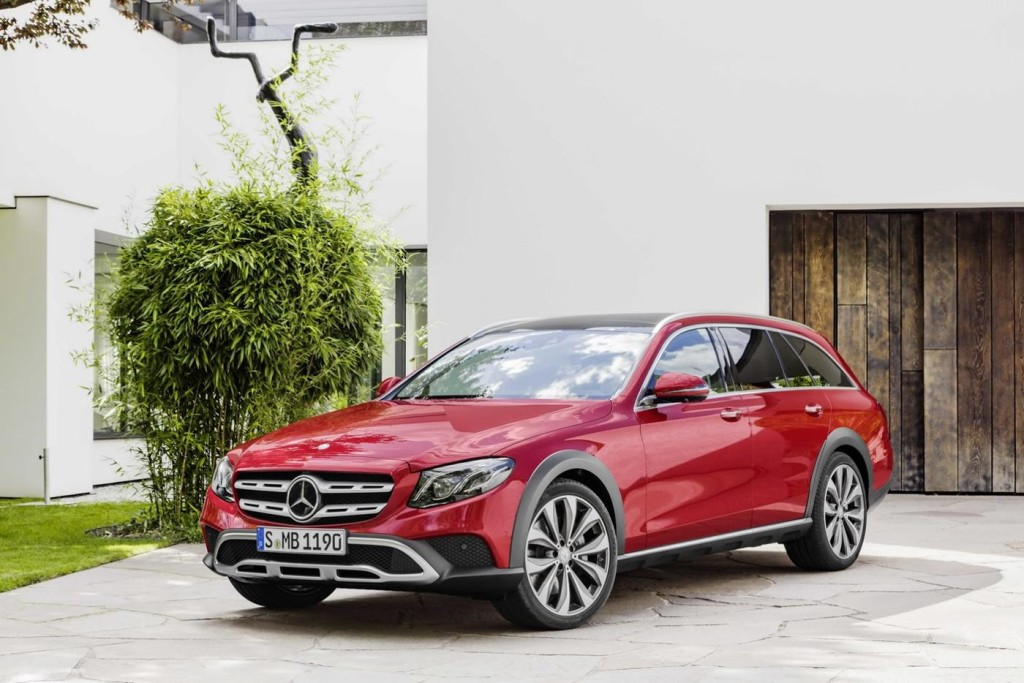 Mercedes-E-Class-All-Terrain-06