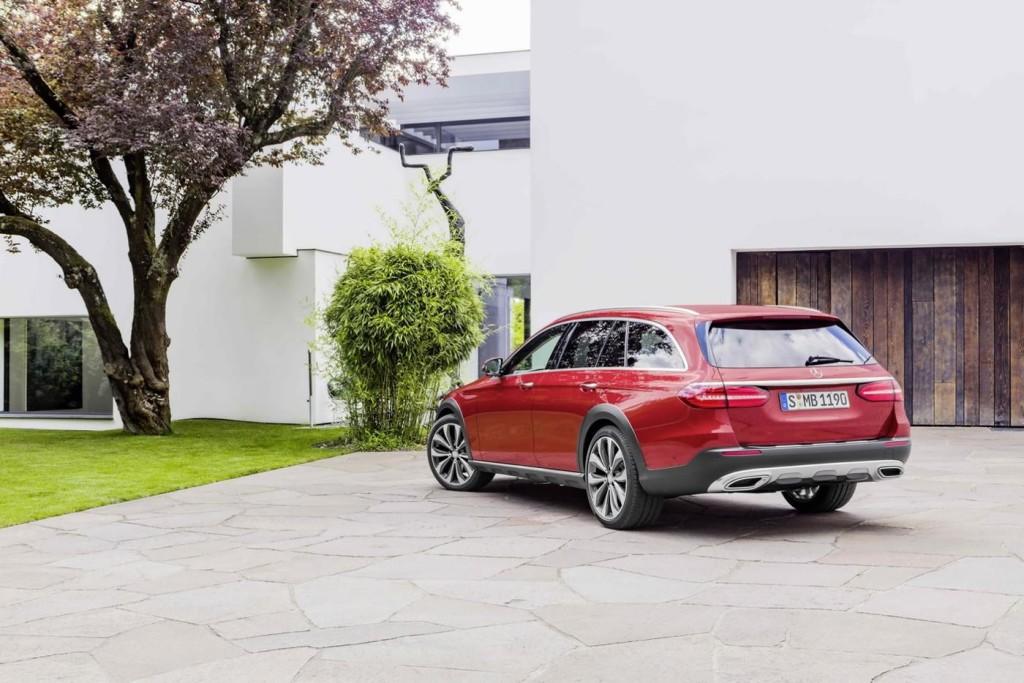 Mercedes-E-Class-All-Terrain-07