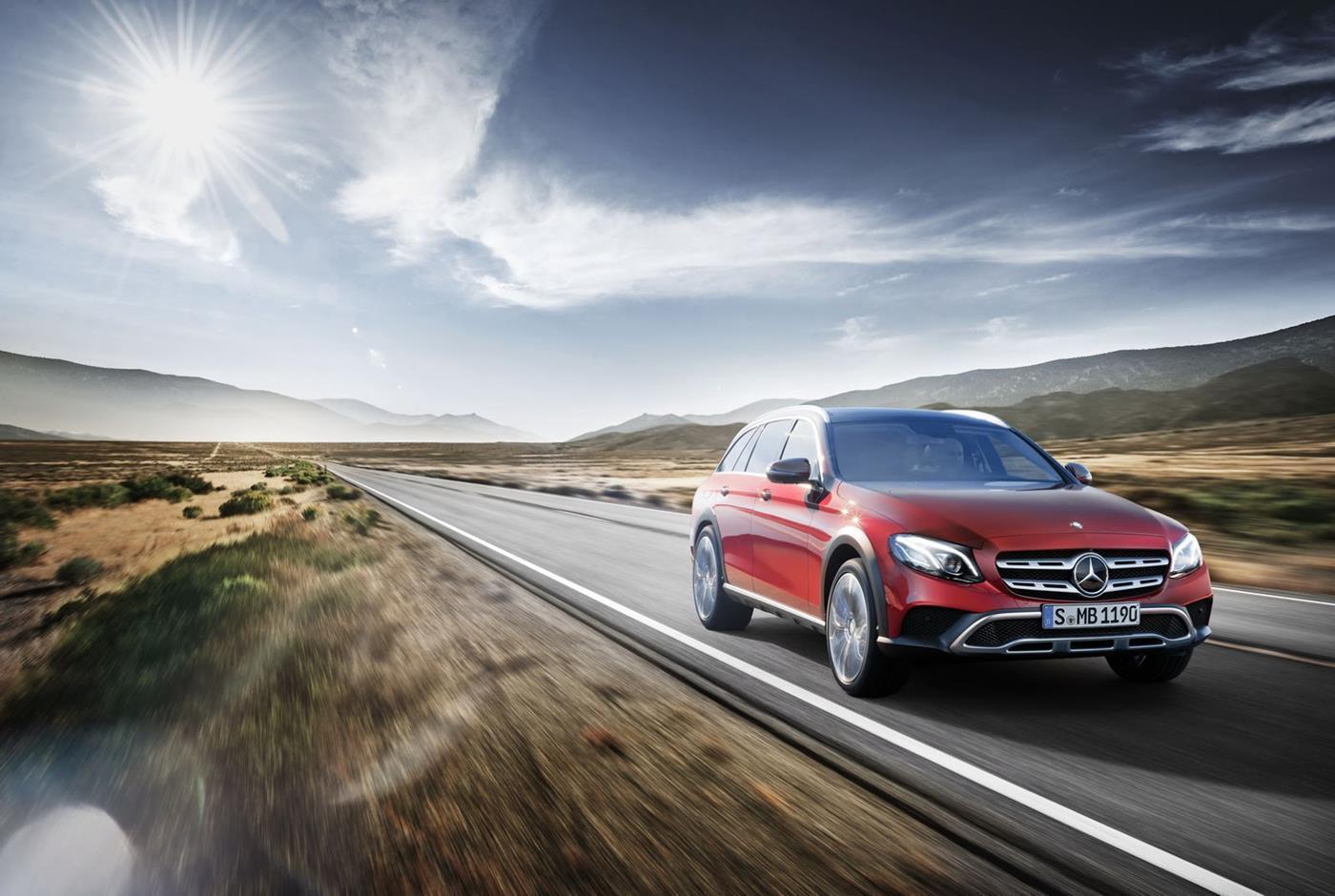 Mercedes-E-Class-All-Terrain-11