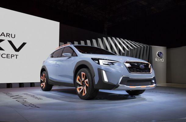 Subaru-XV-Concept-01